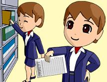受注・配車から請求・販管まで配送業務をトータルサポート
